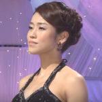 川野夏美 美人演歌歌手!プロフィールやスケジュール、結婚は?