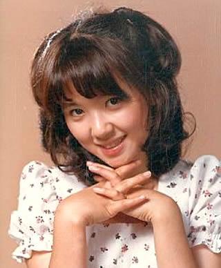 吉田拓郎 二人目の妻 浅田美代子