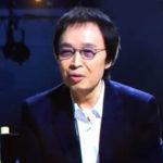 吉田拓郎 結婚遍歴、現在の病状・近況と名曲・おすすめの曲を紹介