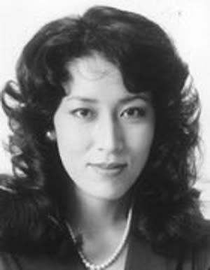 高畑淳子 若い頃の画像