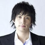 藤澤ノリマサ 「謎オペラ」歌う?プロフィールやコンサート情報も
