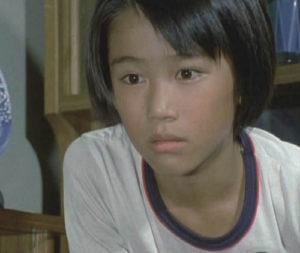 坂上忍 子役時代 画像