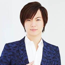 竹島宏 若手演歌歌手 プロフィールやスケジュール、コンサート情報