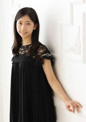 三浦文彰の妹の三浦舞夏