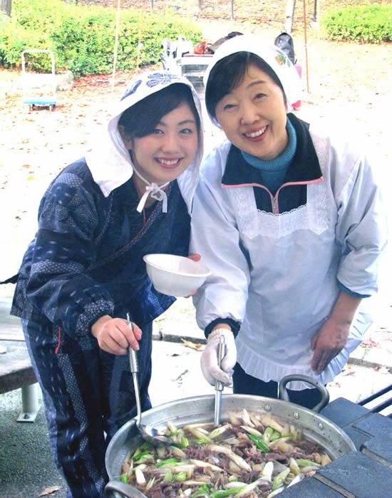 工藤あやの、工藤依薫香 親子で演歌歌手