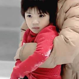 宇野昌磨 小さい頃から可愛い