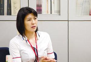 大泉洋 奥さんの中島久美子